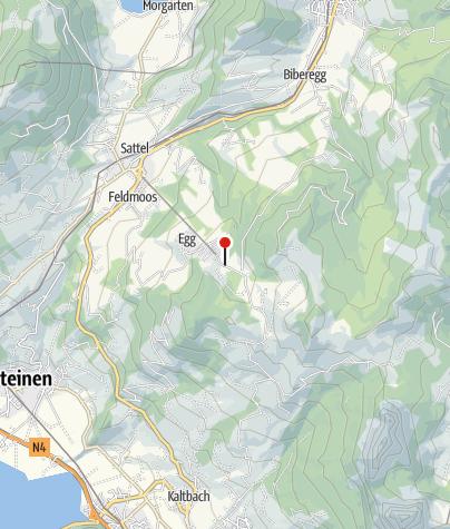 Map / Restaurant Engelstock