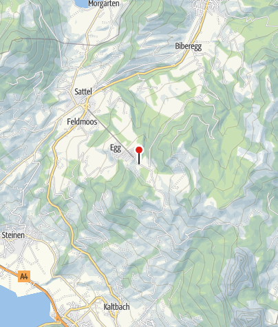 Karte / Restaurant Engelstock