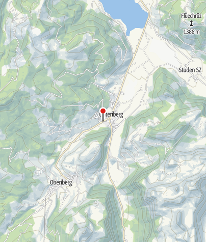 Karte / Restaurant Horat und Seppel's Pizzeria