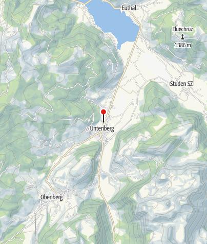 Map / Restaurant Yetihüttä