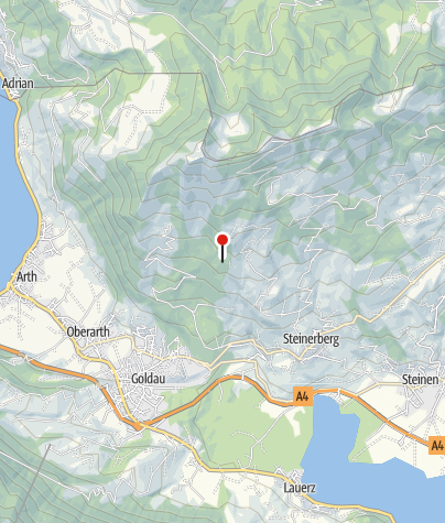 Karte / Restaurant Gribsch