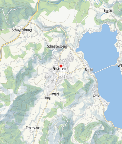 Karte / Asien-Küche Wen-Wa-Kei