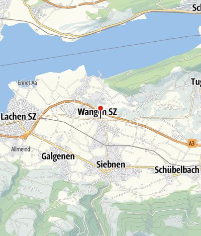 Karte / Restaurant Kreuz
