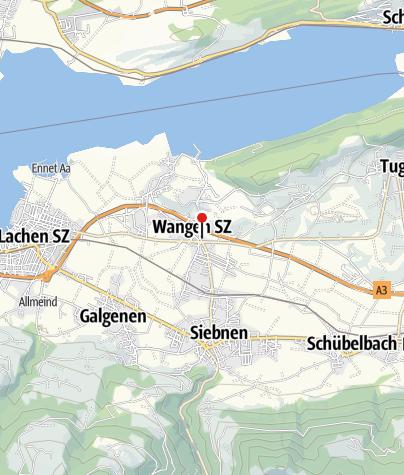 Karte / Restaurant Hirschen