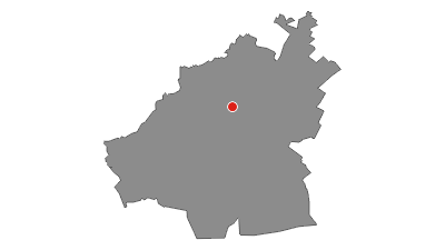 Karte / Neusiedler See Radweg