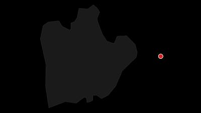 Karte / Odenwald-Madonnen-Radweg