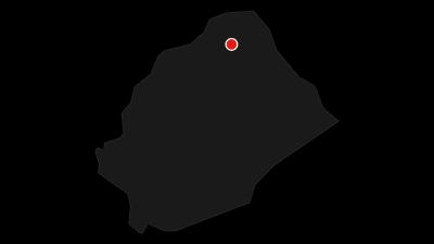 Karte / Kultwanderweg auf die Wildwiese - Sonnenweg
