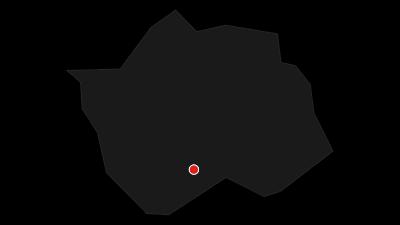Kaart / 247 Vorab - Grauberg