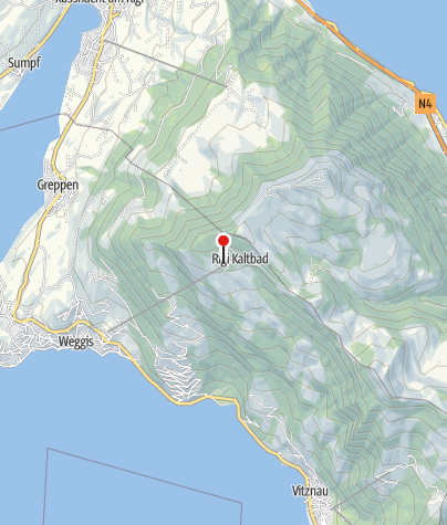 Map / Aqua-Spa-Resorts