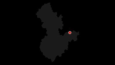 Map / Waldseepfad Rieden