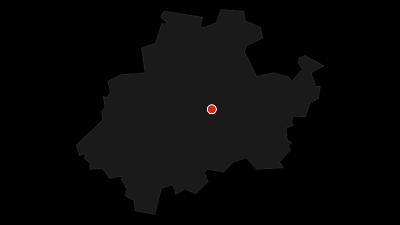 Karte / Bike Arena Sauerland - Großer-Sauerland-Marathon