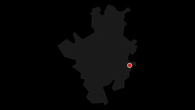 Karte / Chiemseeblick