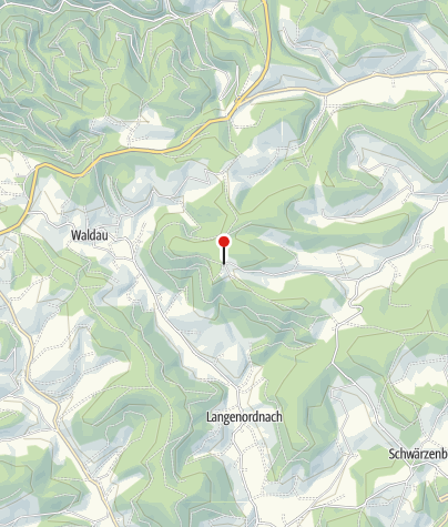 Karte / Bildstöckle