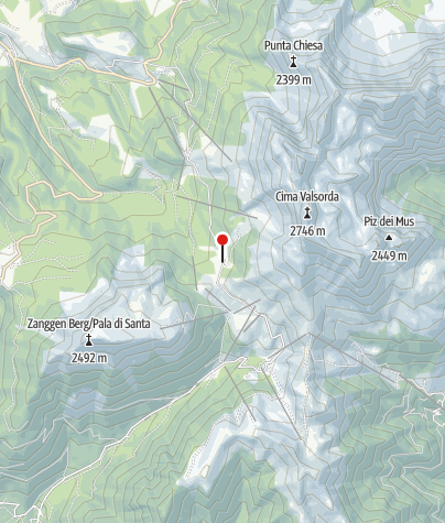 Mappa / Weigler Schupf