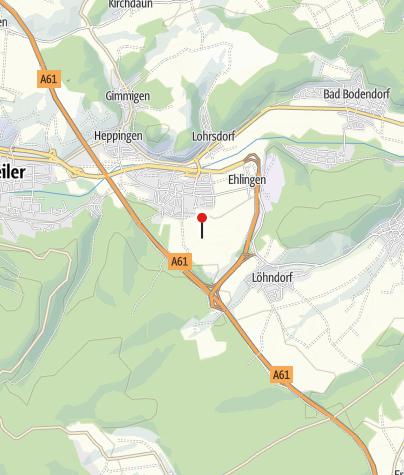 Map / Riesenbank