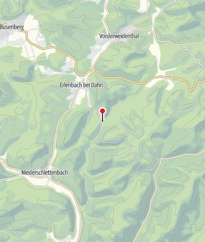 Map / Seehofweiher