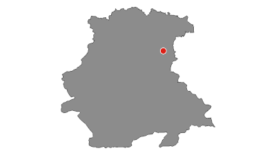 Karte / Bergtour - Heimgarten-Runde