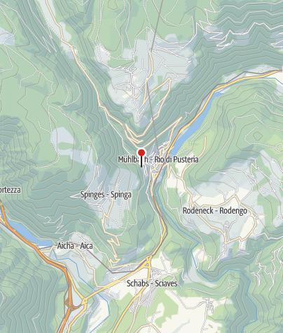 Map / Strasshof