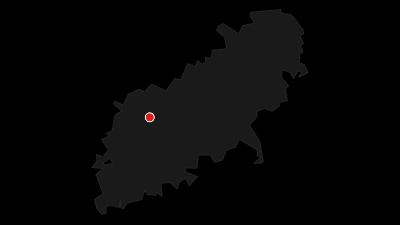 Karte / Früchtetrauf | Firstwaldrunde