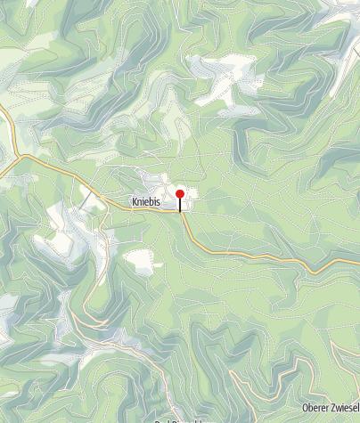 Karte / Waldhorn