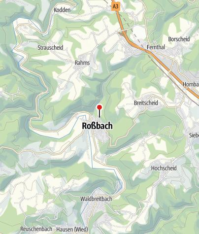 Map / Bank