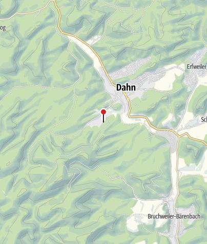 Karte / Sportpark Dahn