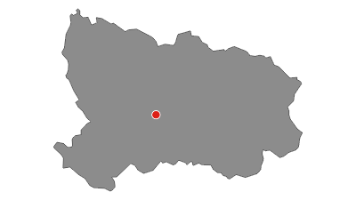 Karte / Kleine Welterbe-Tour