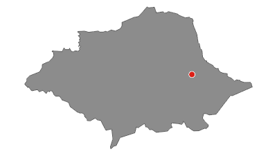 Karte / MTB-Tour Alp Tour Classic (004)