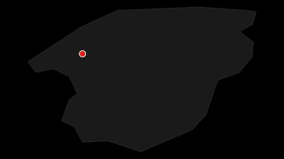 Map / Staufner Haus