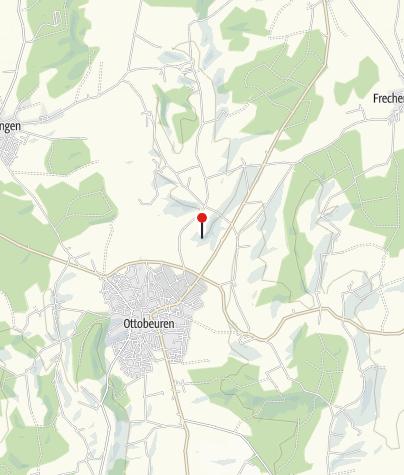 Karte / Buschelkapelle