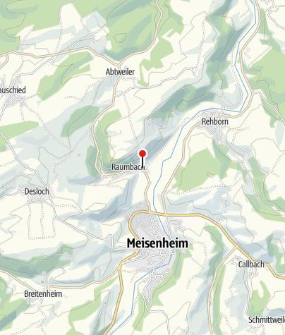 Map / Honiglädchen