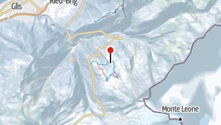 Map / Rothwald