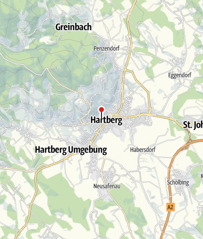 Karte / Gasthof Restaurant Zum Brauhaus