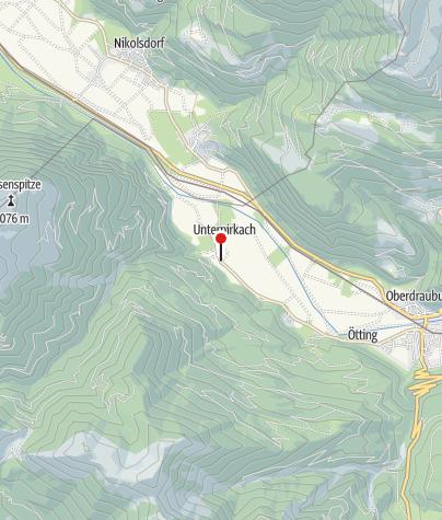 Map / Buschenschank Kotsch