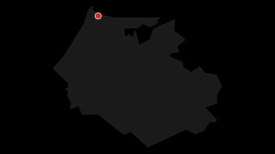 Karte / Leuchtturmweg