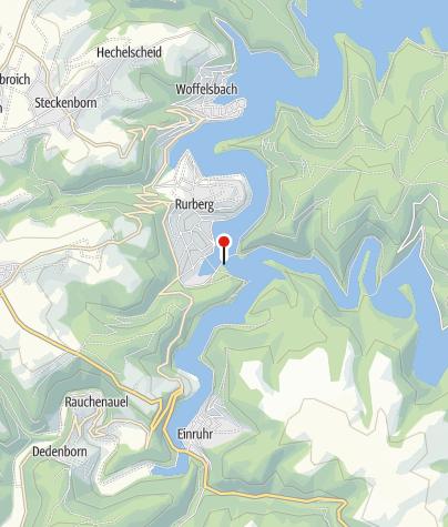 Karte / WP 2