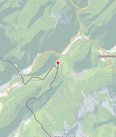 Karte / Haiderhof