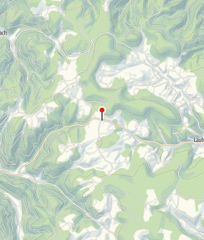 Karte / Fohrenbühl Fohrenbühl