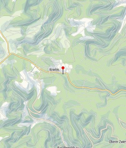 Karte / Waldschwimmbad
