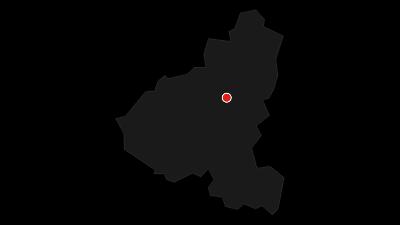 Map / Bogn Engiadina