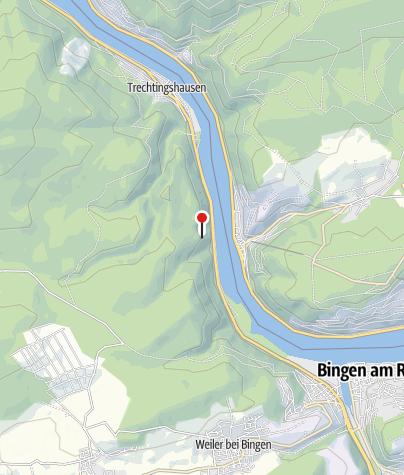 Karte / Schweizerhaus