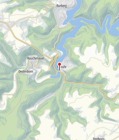 Karte / WP 1