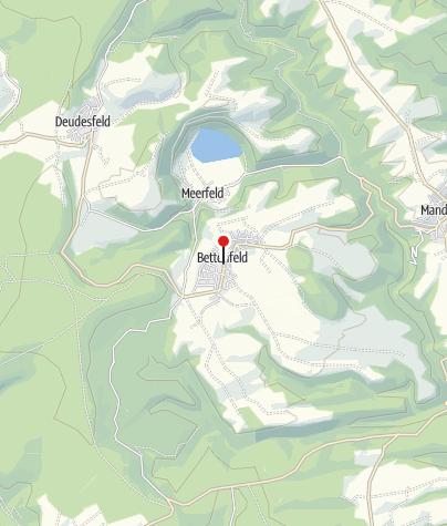 Karte / Gasthaus Weiler