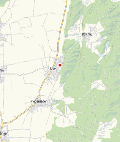 Karte / Bergkapelle
