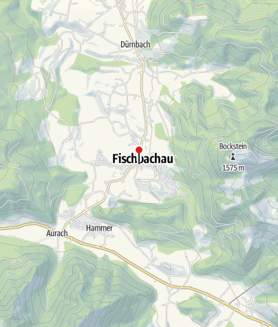 Karte / Gasthaus Klosterstüberl