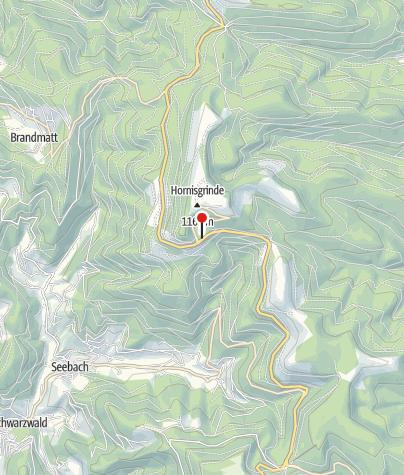Karte / Mummelsee