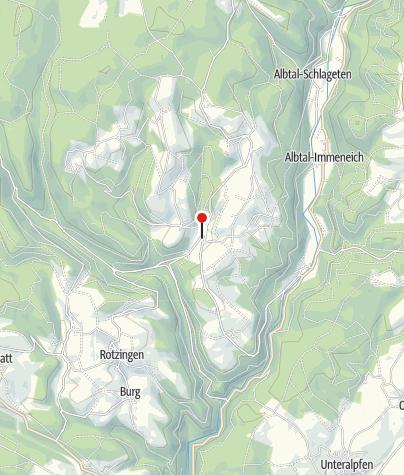 Karte / Vogelbacherhof