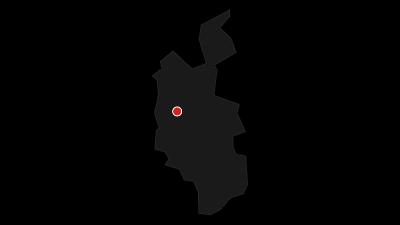 Kaart / Somtgant - Crap Farreras mit Gipfelbuch - Radons