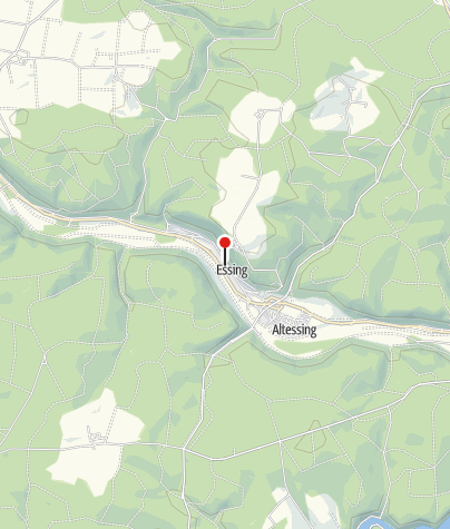 Map / Hotel & Brauereigasthof Schneider KG