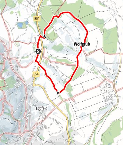 Karte / Penzendorfweg 5